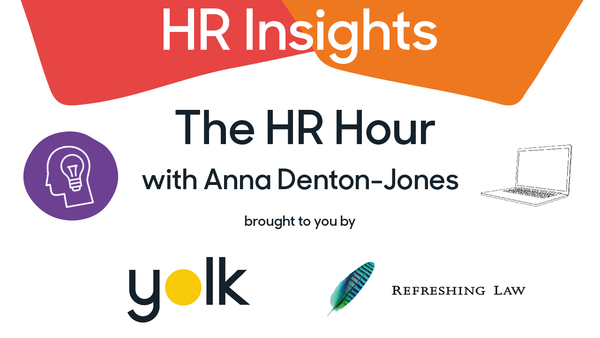Hr Insights Holding Slides 8th Sept20